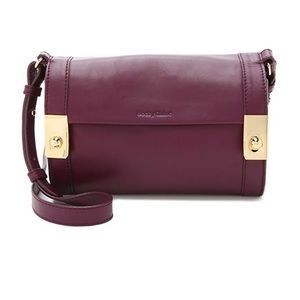 See by Chloe - Jill Cross Body Bag